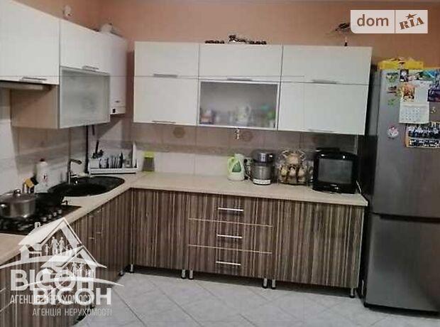 Продаж частини будинку в Тернополі, вулиця Бережанська, район Дружба, 5 кімнат фото 1