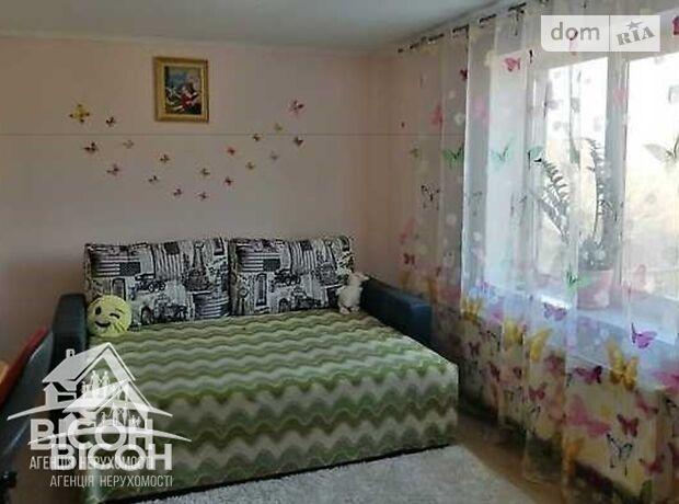 Продажа части дома в Тернополе, улица Бережанская, район Дружба, 5 комнат фото 1