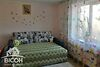 Продаж частини будинку в Тернополі, вулиця Бережанська, район Дружба, 5 кімнат фото 4