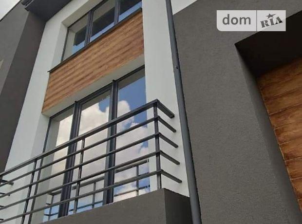 Продажа части дома в Тернополе, улица Бригадная, район Дружба, 4 комнаты фото 1