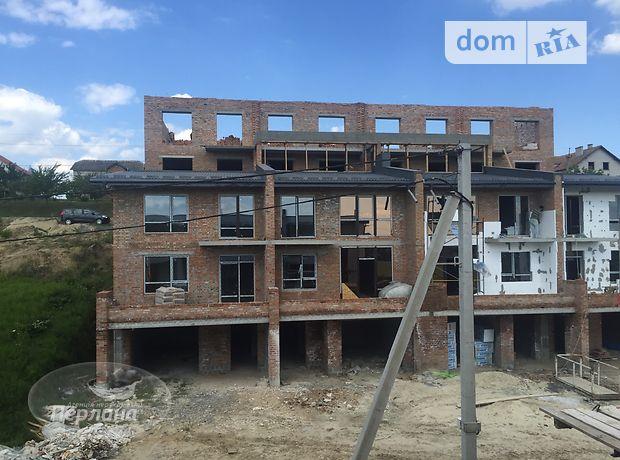 Продаж частини будинку, 175м², Тернопіль, р‑н.Дружба, Р-н Західного Ринку