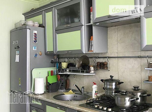 Продажа части дома в Тернополе, р-н ТНЕУ, район Дружба, 4 комнаты фото 1