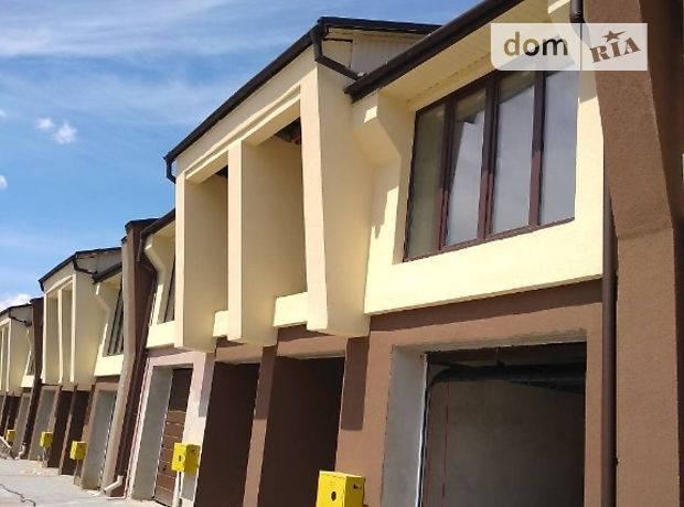 Продажа части дома, 170м², Тернополь, р‑н.Дружба, ТролейбуснаСонячна долина