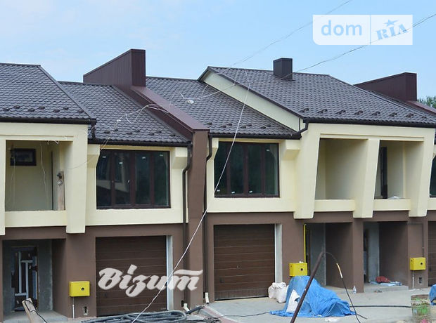 Продажа части дома в Тернополе, Тролейбусна-Будного, район Дружба, 4 комнаты фото 1