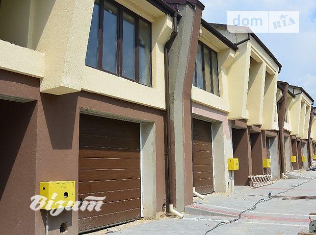 Продажа части дома в Тернополе, район Дружба, 3 комнаты фото 1