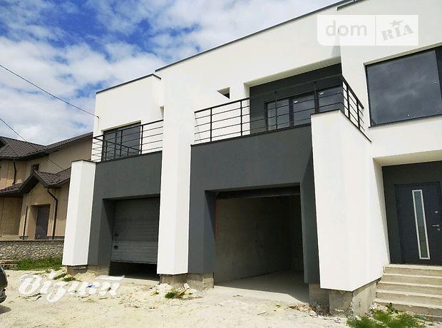Продажа части дома в селе Гаи Чумаковые, 4 комнаты фото 1