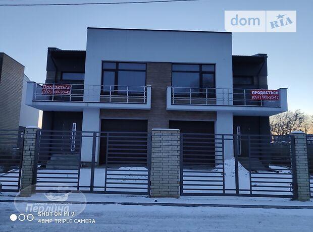 Продажа части дома в селе Гаи Чумаковые, 3 комнаты фото 1