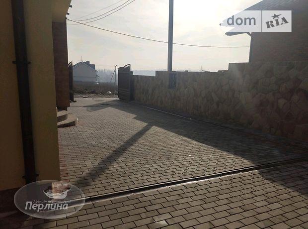 Продажа части дома в селе Гаи Чумаковые, 5 комнат фото 1