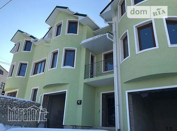 Продажа части дома в селе Гаи Гречинские, Джерельна, 5 комнат фото 1