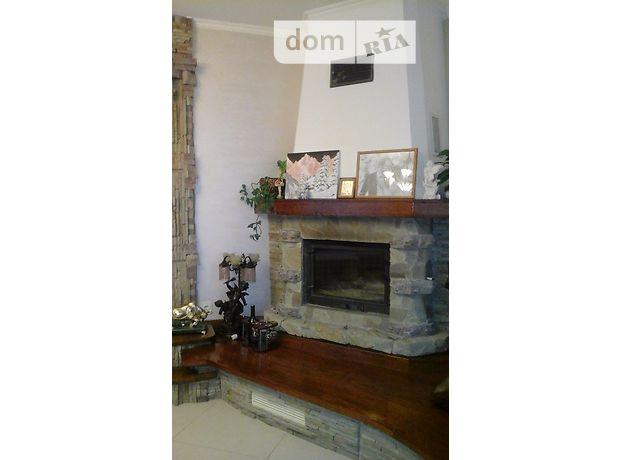Продажа части дома в селе Гаи Гречинские, улица Стуса Василия, 4 комнаты фото 1