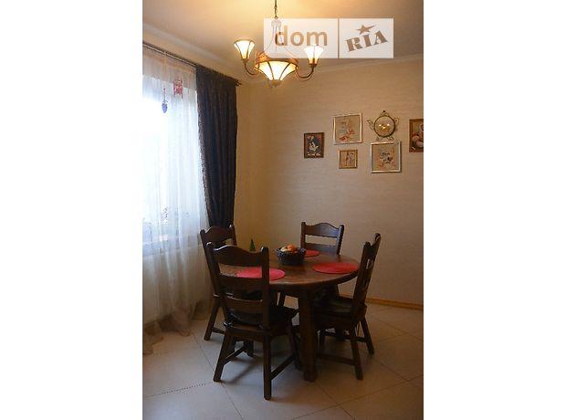 Продаж частини будинку, 220м², Тернопіль, c.Гаї Гречинські