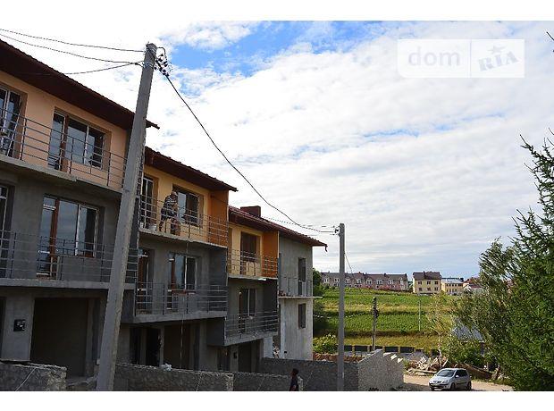 Продажа части дома, 165м², Тернополь, c.Гаи Гречинские