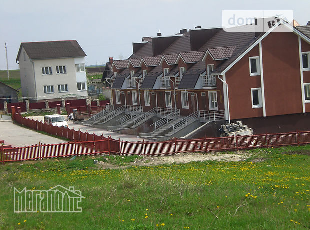 Продажа части дома в селе Гаи Гречинские, 4 комнаты фото 1
