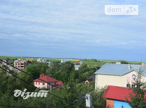 Продажа части дома, 180м², Тернополь, c.Гаи Гречинские