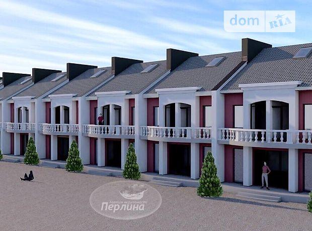 Продажа части дома, 195м², Тернополь, р‑н.Гаи Ходоровские