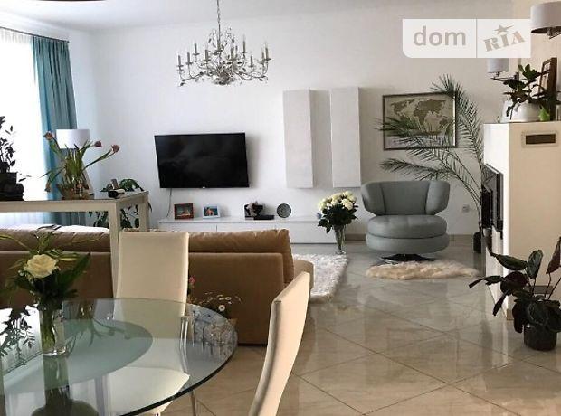Продажа части дома в селе Гаи Ходоровские, Коновальця, 4 комнаты фото 1