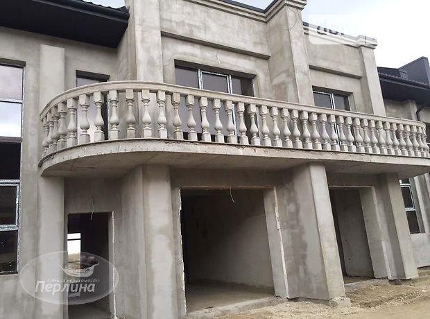Продажа части дома, 195м², Тернополь, р‑н.Гаи Ходоровские, Гаї Ходорівські