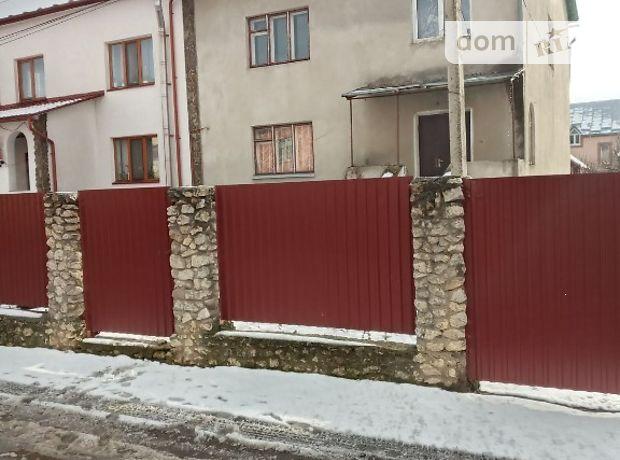 Продажа части дома в селе Гаи Шевченковские, 6 комнат фото 1