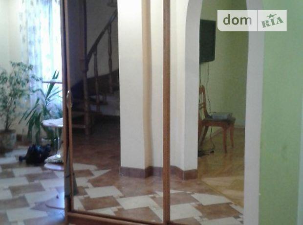 Продажа части дома, 218м², Тернополь, р‑н.Гаи Шевченковские
