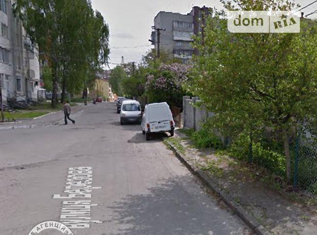 Продажа части дома в Тернополе, березова, район Новый свет, 1 комната фото 1