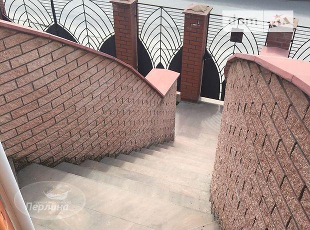 Продаж частини будинку, 290м², Тернопіль, р‑н.Новий світ, Білецька