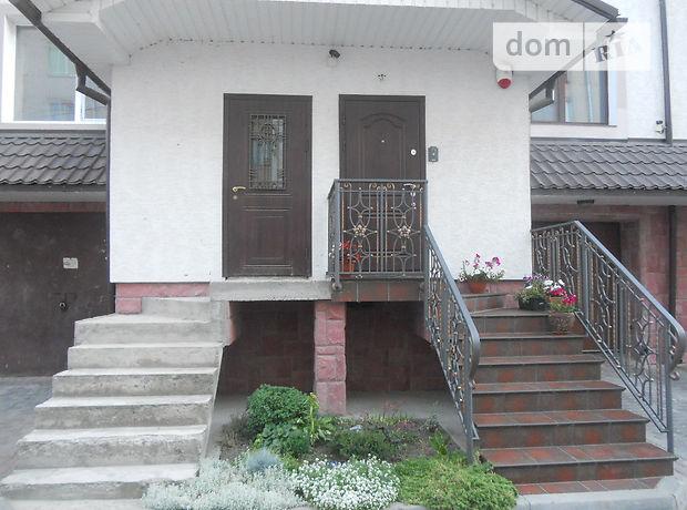 Продажа части дома, 220м², Тернополь, р‑н.Новый свет, Выльхова