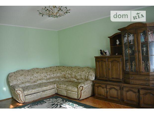 Продажа части дома в Тернополе, район Новый свет, 4 комнаты фото 1