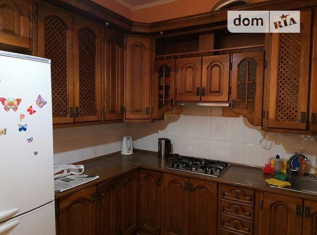 Продажа части дома в Тернополе, Горбачевського, район Новый свет, 7 комнат фото 1