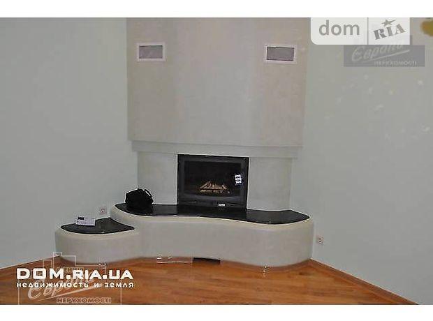 Продажа части дома в Тернополе, НСвіт, район Новый свет, 5 комнат фото 1