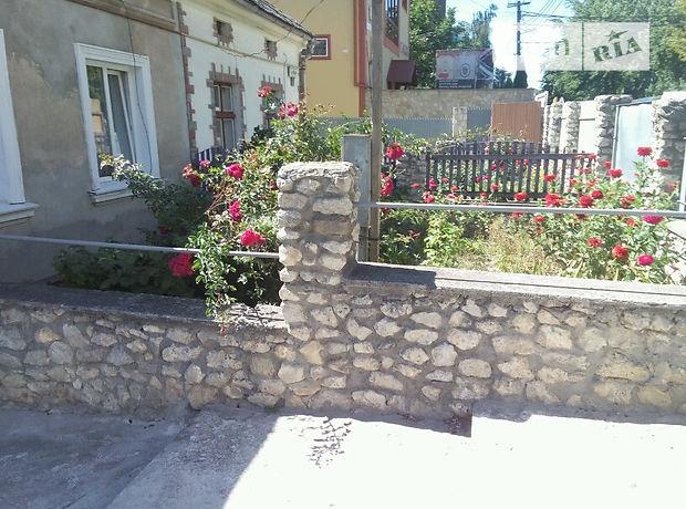 Продажа части дома в Тернополе, Оболоня улица, район Оболоня, 3 комнаты фото 1