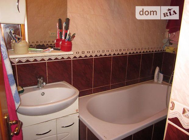 Продажа части дома, 73м², Тернополь, р‑н.Оболонь
