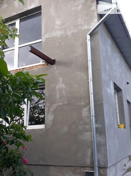 Продажа части дома в селе Остров, 3 комнаты фото 1