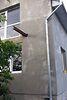 Продажа части дома в селе Остров, 3 комнаты фото 2
