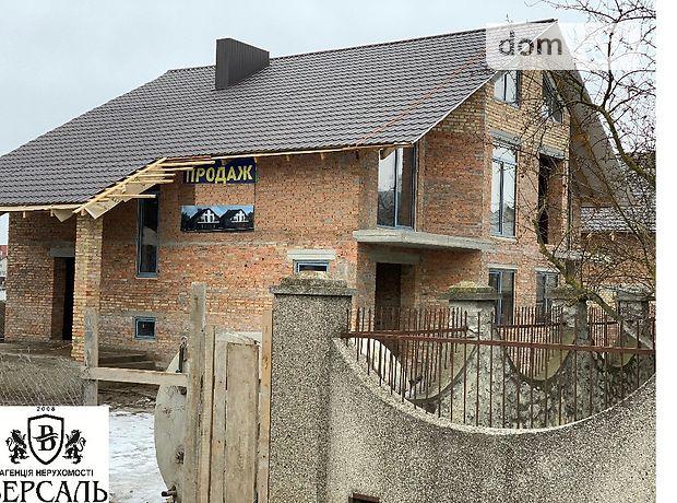 Продажа части дома в селе Петриков, улица Наливайко, 4 комнаты фото 1