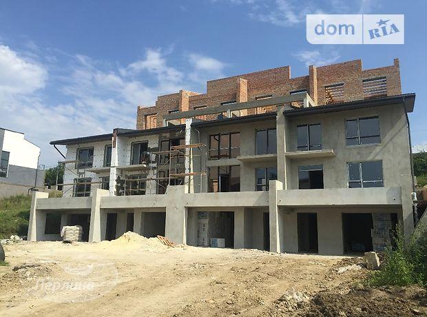 Продаж частини будинку, 170м², Тернопіль, р‑н.Петриків, Петрики