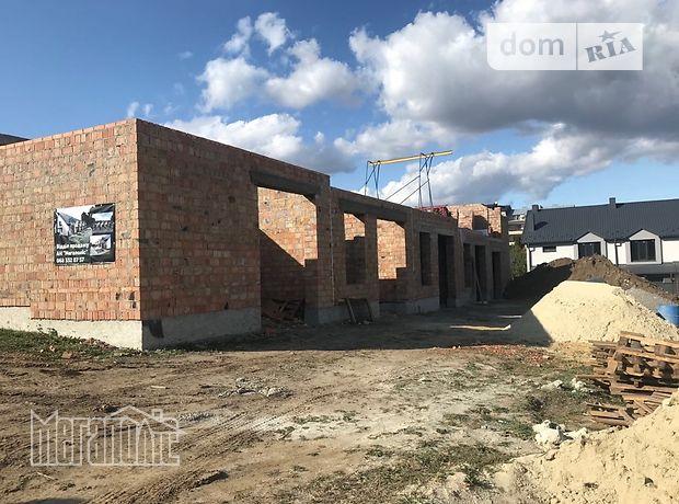 Продажа части дома в селе Петриков, Коновальця, 5 комнат фото 1