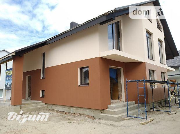 Продажа части дома в селе Петриков, 500 від Берегині (АТБ), 4 комнаты фото 1