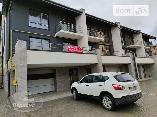 Продажа части дома в селе Петриков, Петриків, 4 комнаты фото 1