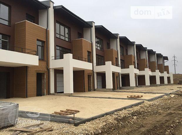 Продажа части дома, 180м², Тернополь, р‑н.Петриков, Петрики