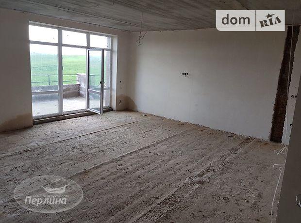 Продажа части дома в селе Петриков, Петрики, 4 комнаты фото 1