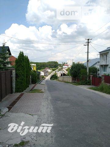 Продажа части дома в селе Петриков, 4 комнаты фото 1