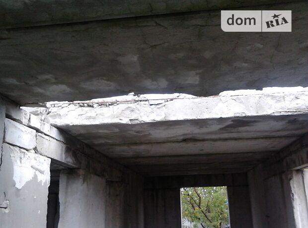 Продажа части дома в селе Подгородное, 4 комнаты фото 2