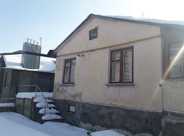 Продажа части дома, 98м², Тернополь, р‑н.Сахарный завод