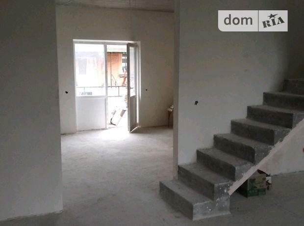 Продажа части дома в Тернополе, Микулинецька, район Сахарный завод, 4 комнаты фото 1