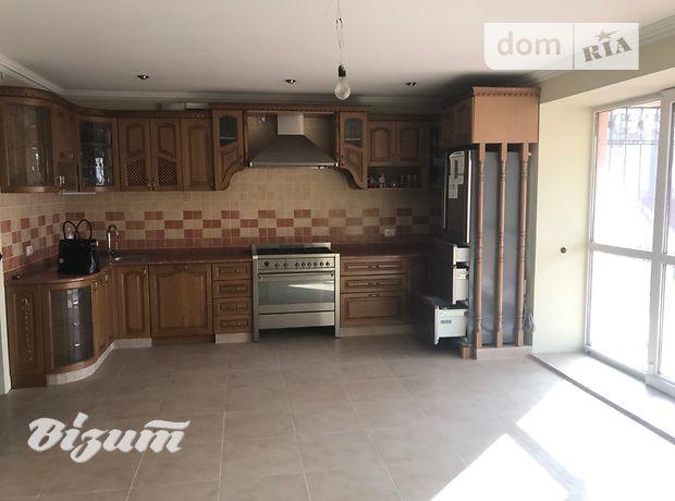 Продажа части дома в Тернополе, улица Чайковского, район Восточный, 4 комнаты фото 1