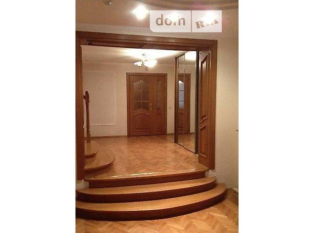 Продаж частини будинку, 326м², Тернопіль, р‑н.Східний