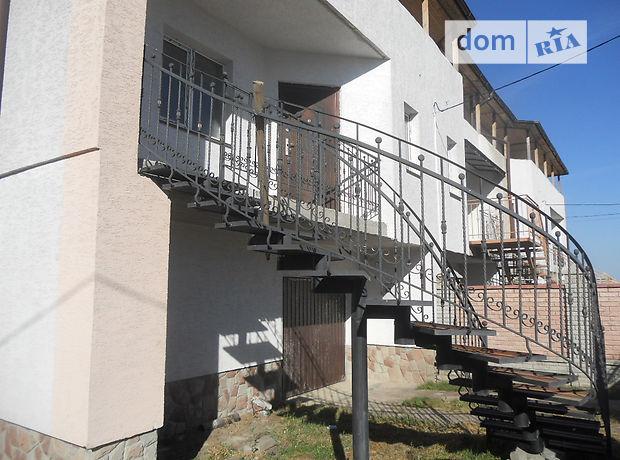 Продажа части дома в селе Смиковци, 5 комнат фото 1