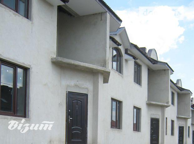 Продажа части дома в селе Смиковци, 3 комнаты фото 2