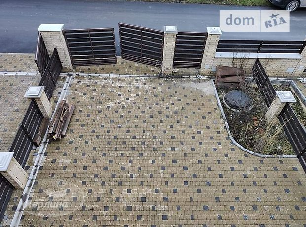 Продажа части дома в Тернополе, Г.Ходорівські, район Солнечный, 4 комнаты фото 1