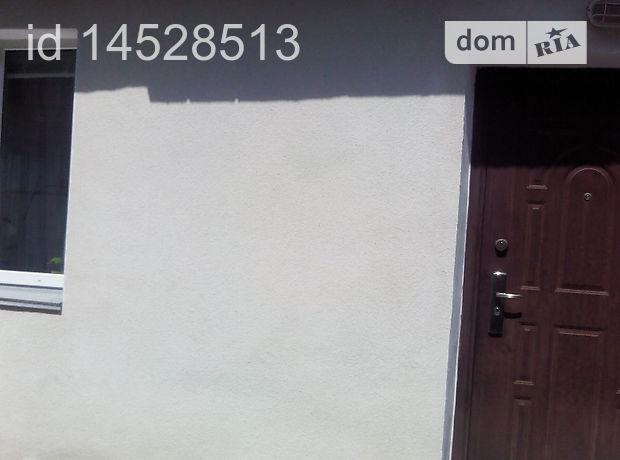 Продажа части дома, 39м², Тернополь, р‑н.Старый парк, Біля центру